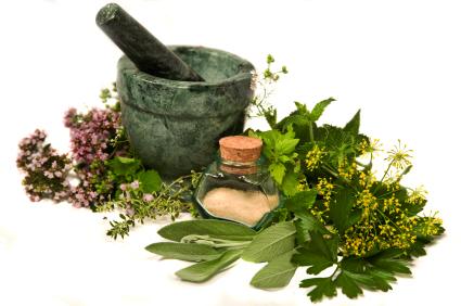 romatoid-artrite-hangi-bitkiler-iyi-gelir