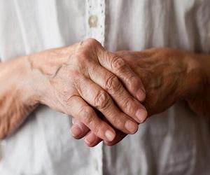 romatoid-artrit-bitkisel-çözümleri
